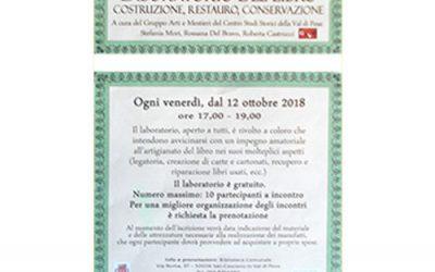 Corsi di italiano per stranieri, migranti e richiedenti asilo,